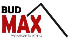 Budmax remont w pokoju